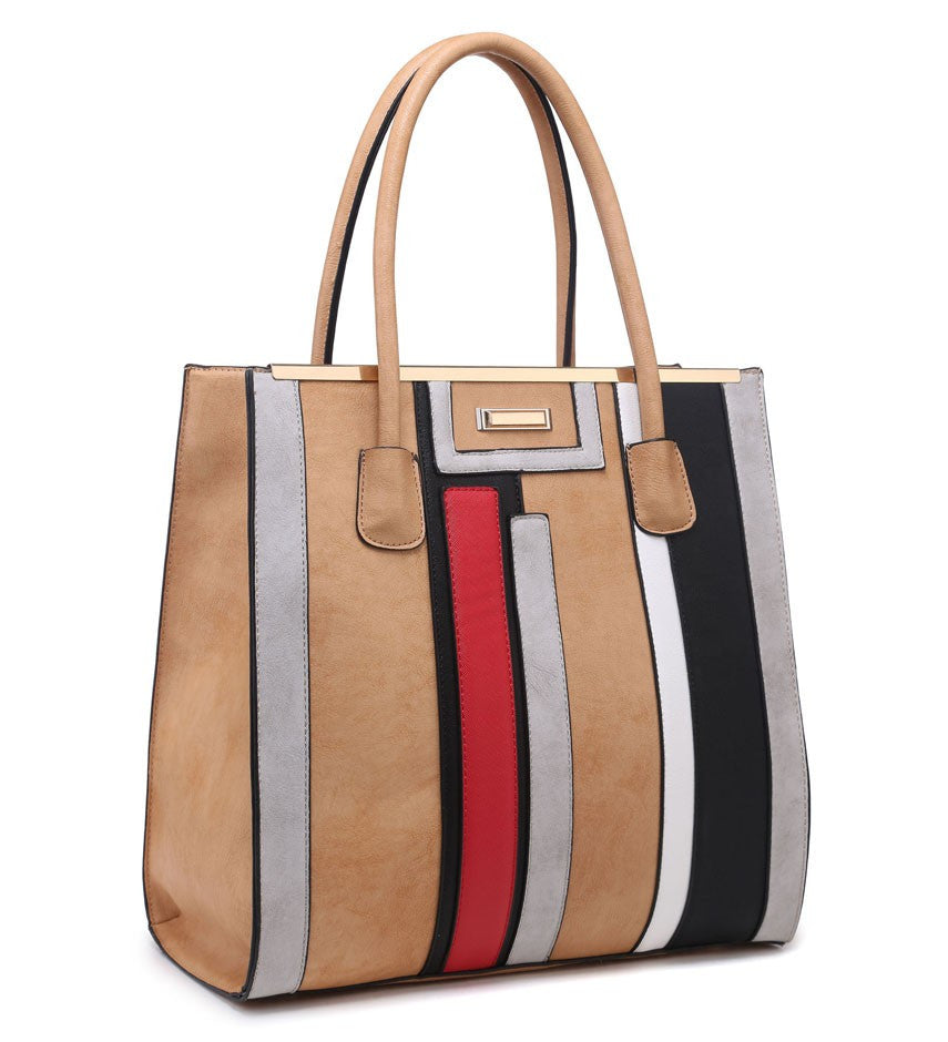 birkin bag sale - Move & Moda handbags online - Bag Envy