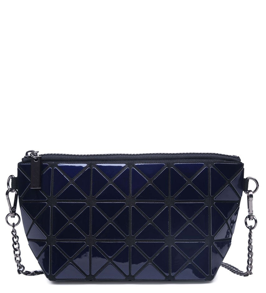 Spectrum navy blue cross body bag envy jpg 855x940 Navy cross bags 127c714ffa