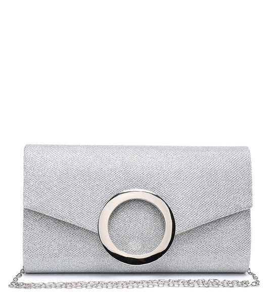 58fb1599ef7f2 The results of the research grey and silver clutch bag