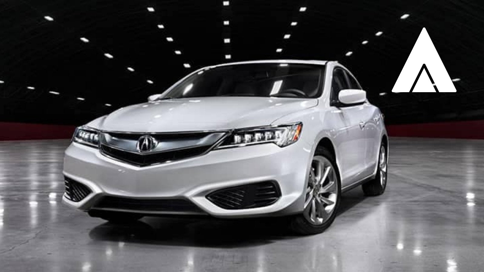 How To Troubleshoot The TPMS Acura ILX, 2018