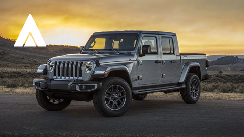 Jeep Roadside Assistance, in-article generic image.