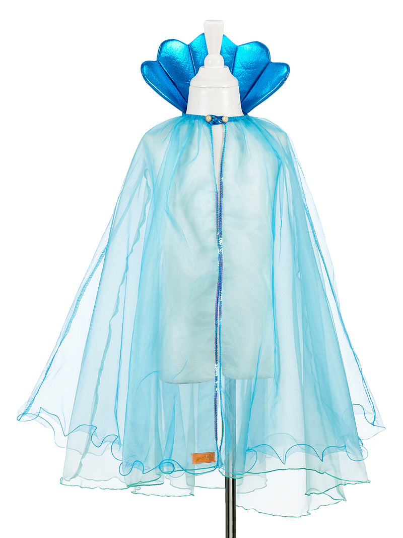 Maryola mermaid cape