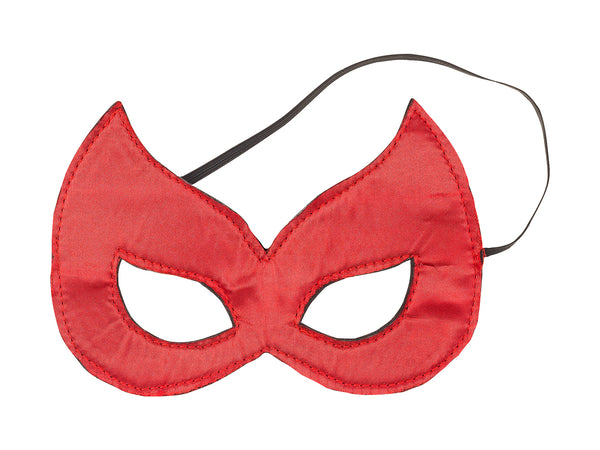 Mask Kaya, red