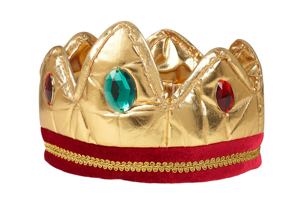Louis Kings crown