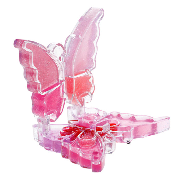 Lip gloss Deise Butterfly