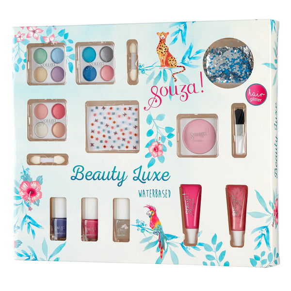 Make-up set Beauty Luxe