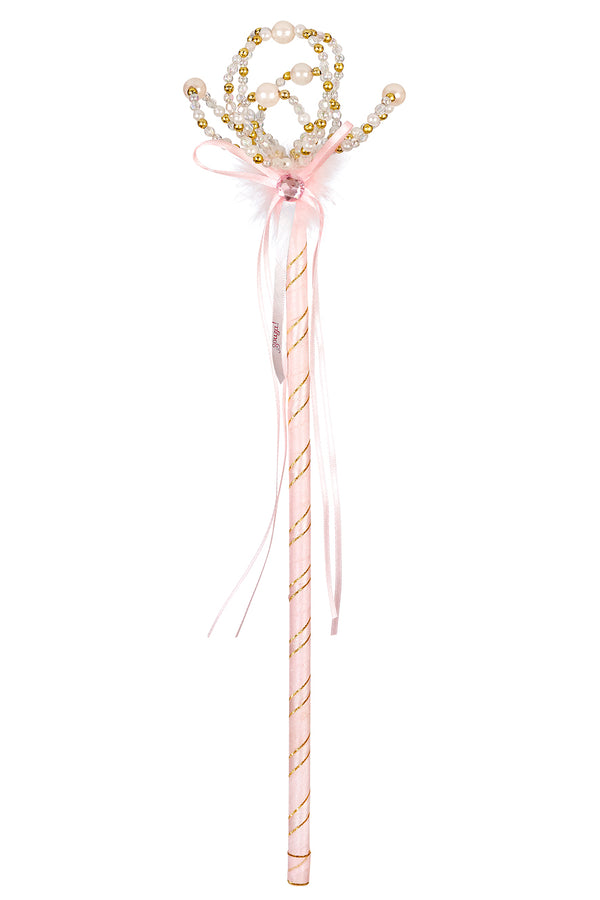 Wand Alexandra, light pink