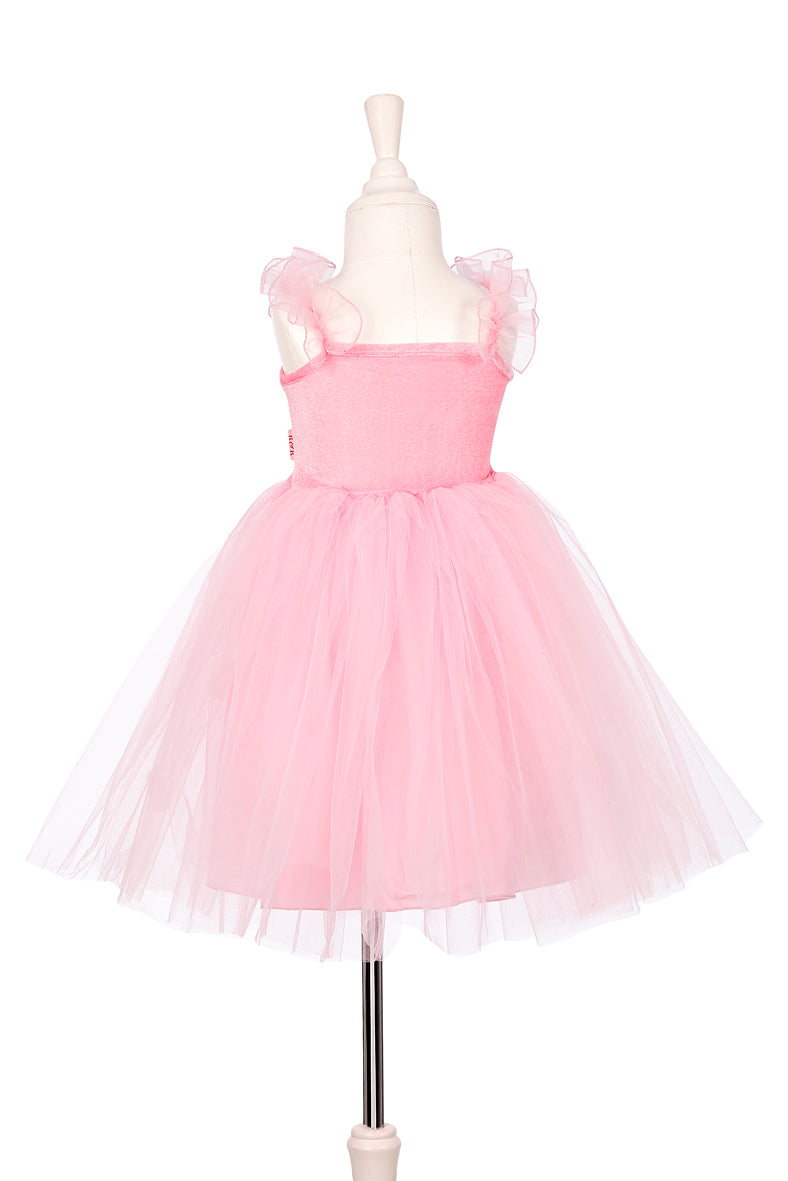 Dress Janette princess