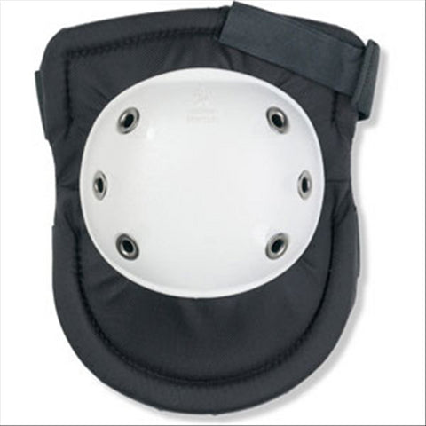 ProFlex300HL Rounded Cap Knee Pads