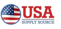 USA Supply Source Logo