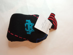 RETRO SOCKS IN A BAG MULTI TU | COD. 30010378
