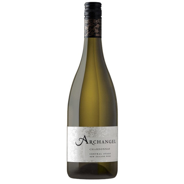 ARCHANGEL CHARDONNAY 750ML