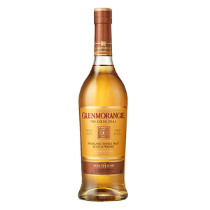 GLENMORANGIE 700ML