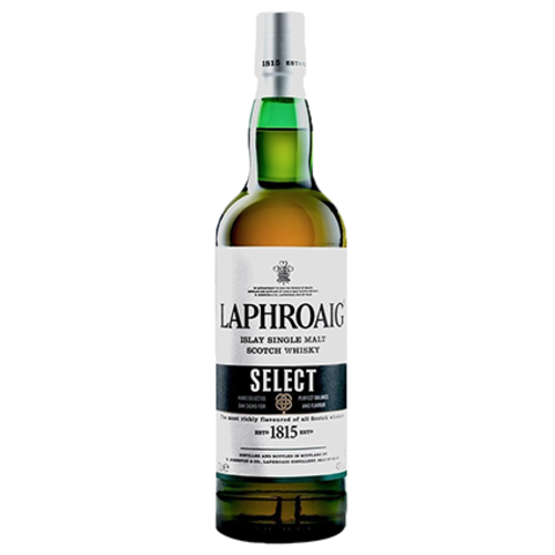 LAPHROAIG SELECT CASK 700ML