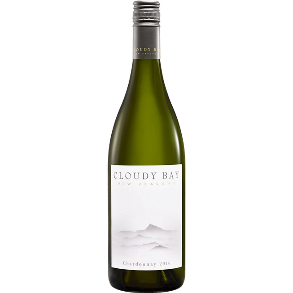 CLOUDY BAY PELORUS 750ML