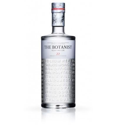 THE BOTANIST GIN 700ML
