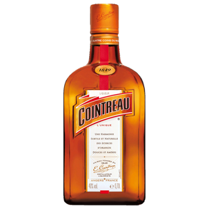 COINTREAU - 700ML