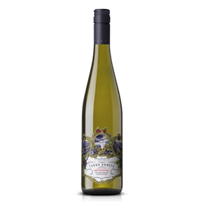 TERRA SANCTA ESTATE MIRO'S BLOCK DRY RIESLING 750ML