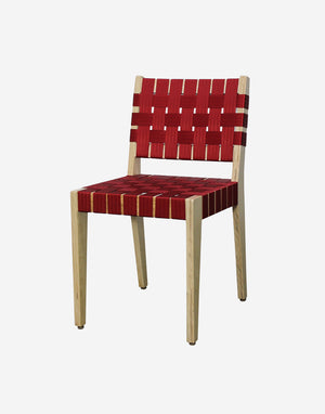 Brave Side Chair (80174WU3C)