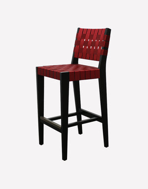 Limited Brave Bar Stool