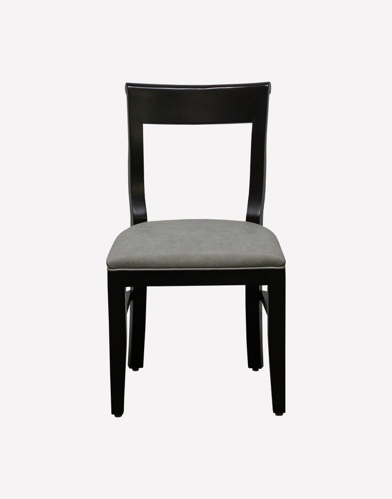 Classico Chair