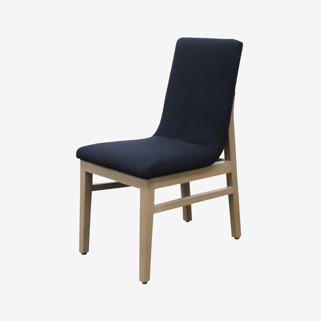 Test Rang Side Chair