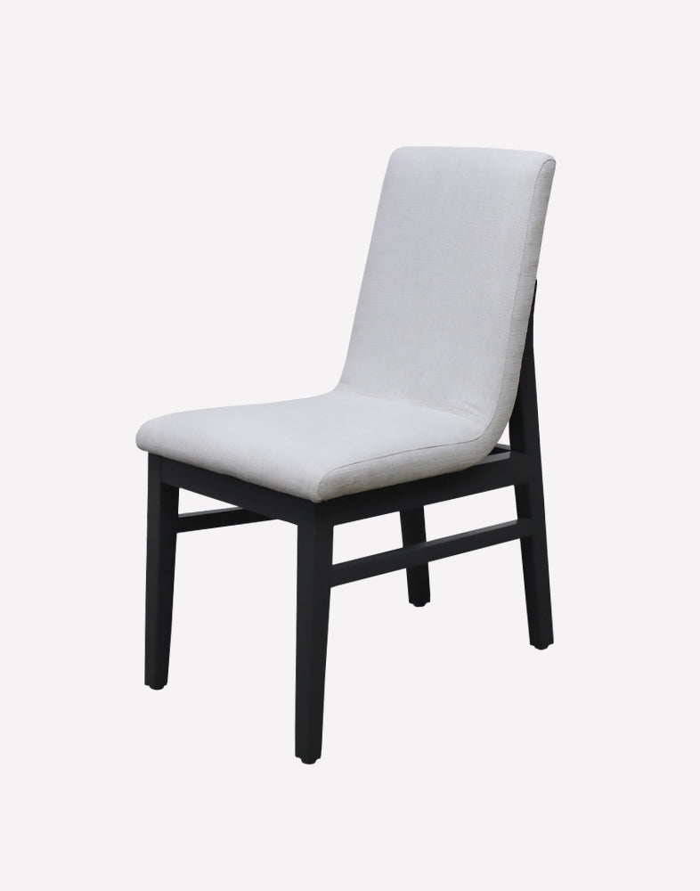 Rang Side Chair (80240U3B)
