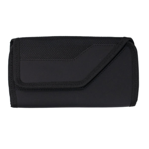 UNIVERSAL RUGGED OXFORD FABRIC POUCH E1