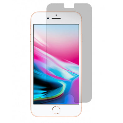APPLE IPHONE 6S & 7 & 8 TEMPERED GLASS SCREEN PROTECTOR
