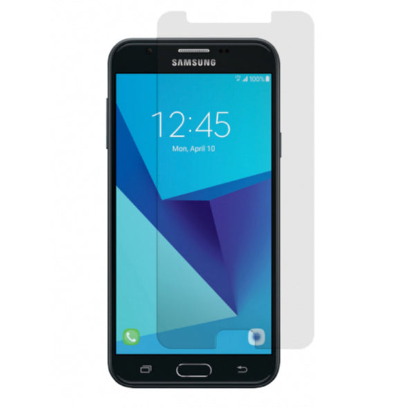 SAMSUNG J3V (2017) TEMPERED GLASS SCREEN PROTECTOR