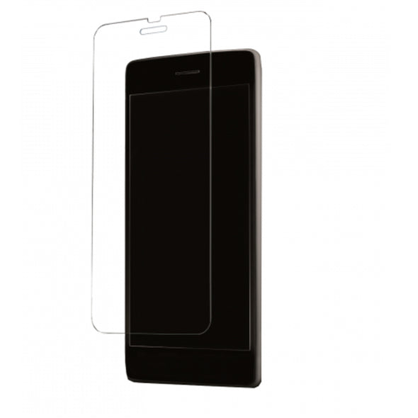 SAMSUNG GALAXY AMP PRIME 2 TEMPERED GLASS SCREEN PROTECTOR