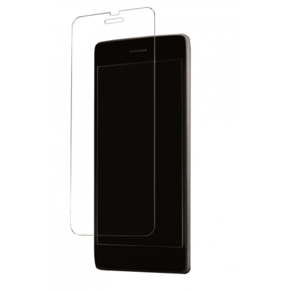SAMSUNG GALAXY AMP 2 TEMPERED GLASS SCREEN PROTECTOR