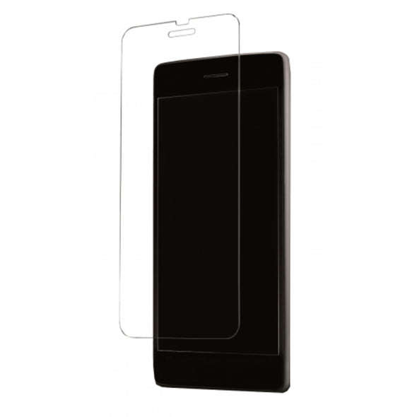 LG FORTUNE 2 TEMPERED GLASS SCREEN PROTECTOR