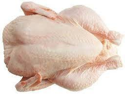 WHOLE - CHICKEN