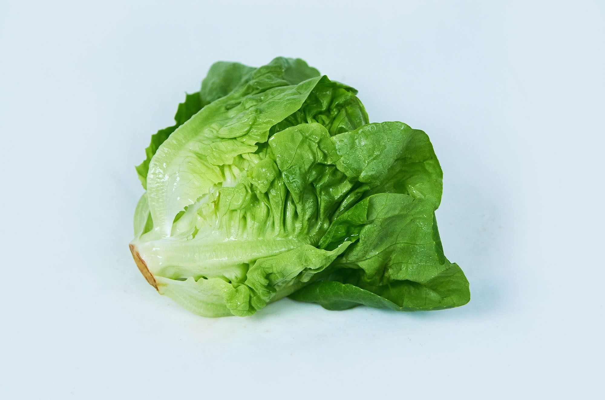 Romaine Lettuce (300gm+/-)