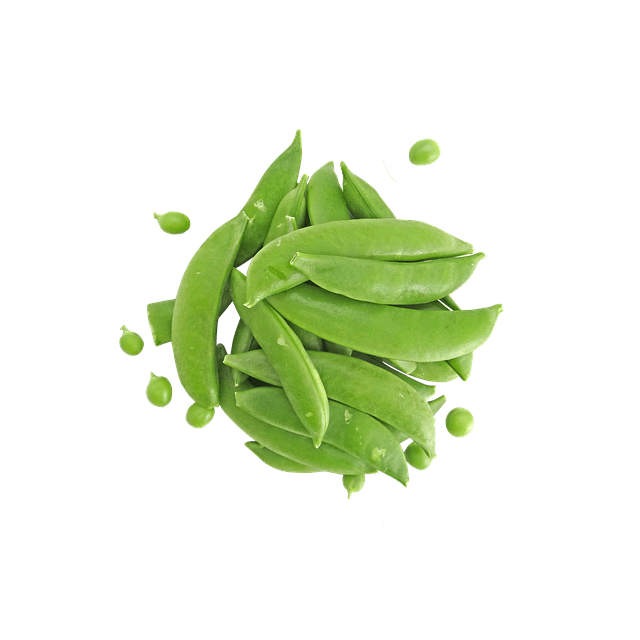 SWEET PEAS - CHINA (150GM)