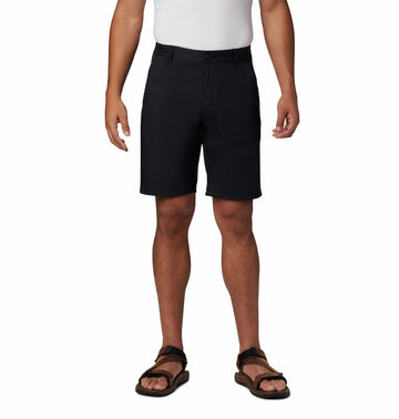 AM0307 Mist Trail Short