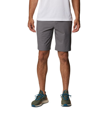 AX2991 Viewmont Stretch Short