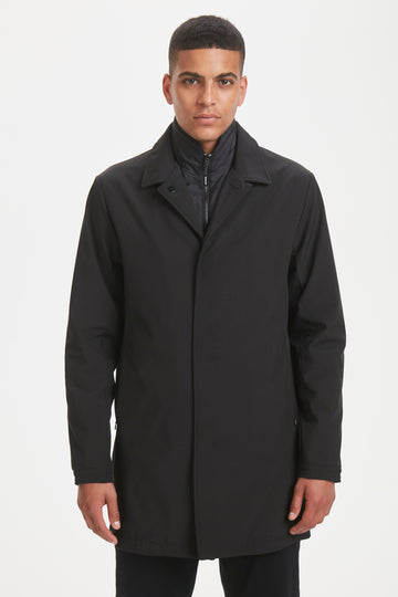 MT30203863 Philman P New Structure Jacket