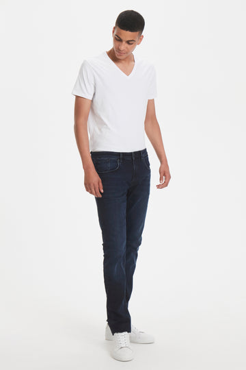 MT30204156 Priston Clean Denim