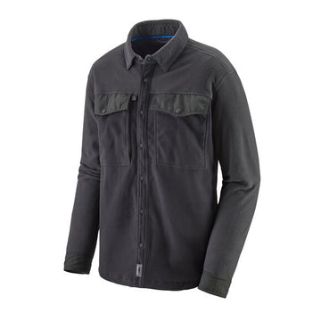PAT52225 L/S Early Rise Snap Shirt
