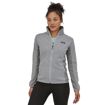 PAT26080 Women's Lightweight Better Sweater Jacket