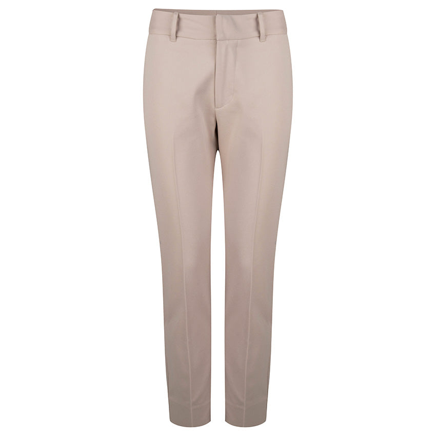EQ2114017 Chino Split Trouser