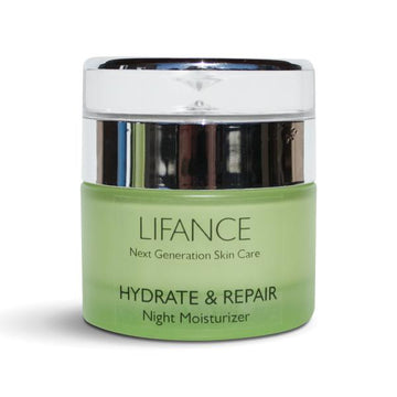 LF05 Hydrate and Repair Night Cream 50ml