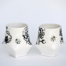 Load image into Gallery viewer, Porcelain Tumblers | Ready-to-Ship