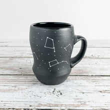 Load image into Gallery viewer, Constellation Mug | Ready-to-Ship