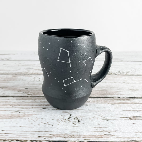 Constellation Mug | Ready-to-Ship