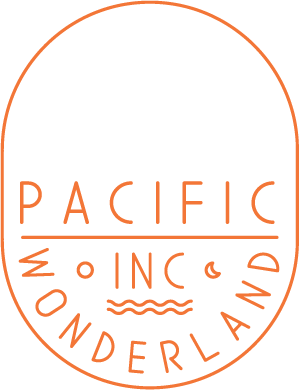 Pacific Wonderland Inc