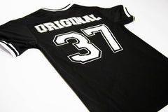 Goomba Original Official Jersey