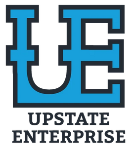 Upstate Enterprise